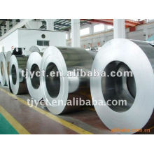H R 304 stainless steel coil