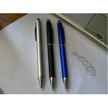 Ballpen quality check in Asia