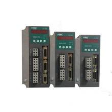 AC 220V 5.5KW Speed Control Servo Motor Driver / Synchronou
