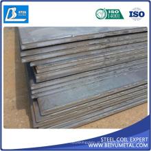 SAE1010 SPHC Q235B Bobina de aço laminada a quente HRC