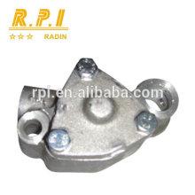 Motorölpumpe für andere OE-Nr. 018732500