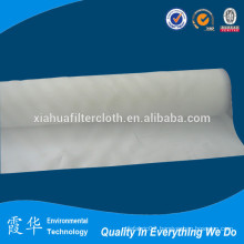 Polyester silk thermal screen printing