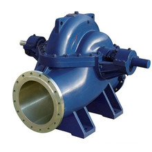 Split Case Pump/Split Casing Pump/Double Suction Pump/Split Centrifugal Pump