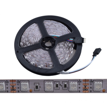 Gratis monster led strip 5050