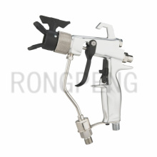 Rongpeng R8632/812 High Pressure Airless Paint Sprayer