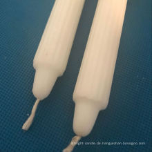 best professional decoration white candles