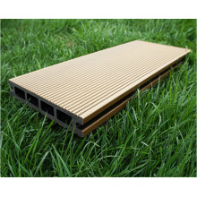2015 Hot Sell Low Price WPC Decking