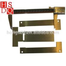 Feuille d'acier électrique mince de silicium de TL de 0.5mm
