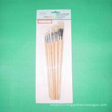 Artist Brush (579A-5)