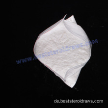 Anaboles Steroid Drostanolone Enanthate
