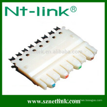 Net-link High Quality 4 Pair connect Block