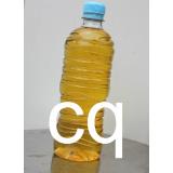 CE Certificate, Waste Oil Distillation, Used Oil Distiller, Crude Oil Refinery (HCY)