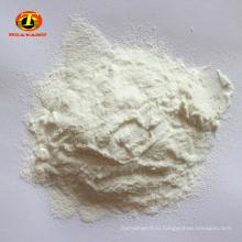 Заводская цена хлористый белый полиалюминийхлорида