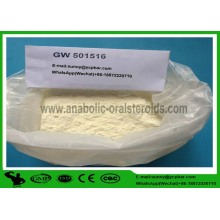 Muscle Growth Steroids Tren a Powder CAS 10161-34-9
