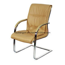 Cheap Conference PU Leather Office Chair