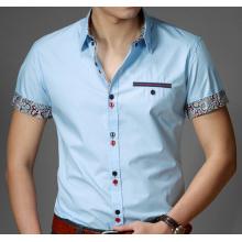 Neueste Shirt Designs für Männer