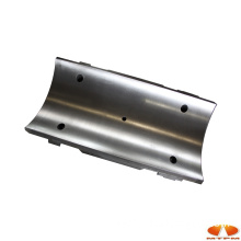 Mud Pump Spare Parts Upper And Lower Guide