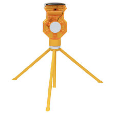 Renewable Design for Warning Light For Traffic Cone Traffic Solar Warning LED Light with Tripod supply to Niue Suppliers