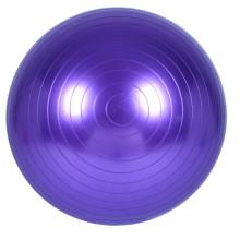 China Eco-Friendly Anti-Burst PVC Gym Exercício Ball Fitness Yoga Ball