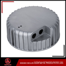 Хороший завод по обслуживанию непосредственно 37521-q0125 опорный подшипник ведущего вала для нисса