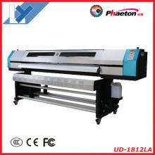Infiniti Challenger Eco Solvent Printer (UD-1812LA)