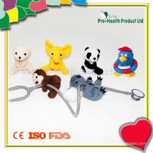 Держатель стетоскопа для мини-животных (PH4080)