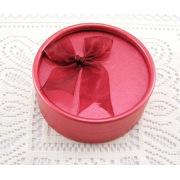Zhejiang ring boxes, earring gift boxes