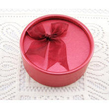 Zhejiang ring boxes, earring gift boxes