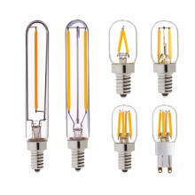 Led Quality Led Bulbs