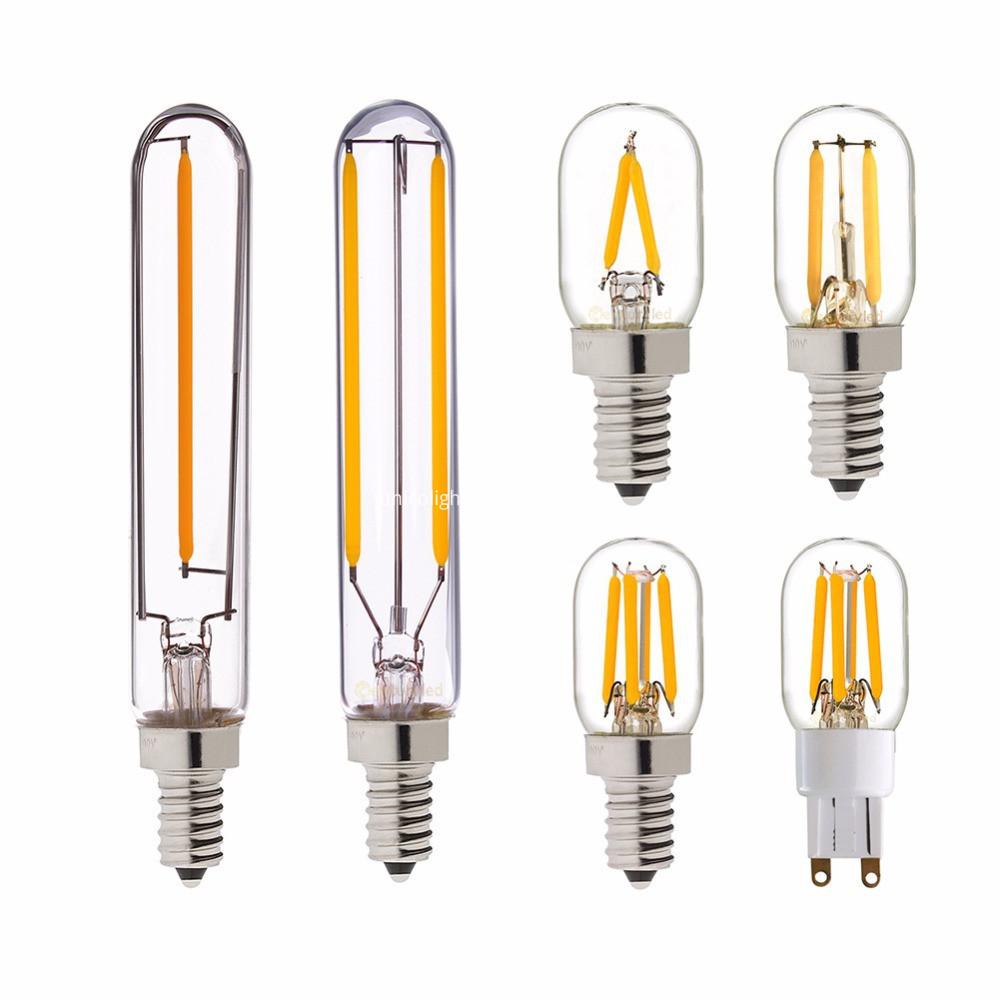Led Quality Led Bulbs