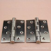 alta calidad bisagra de puerta Proveedores / bisagra normal