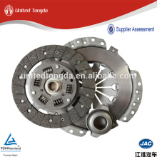 Genuine quality clutch assy for JAC