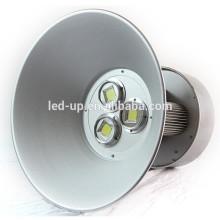 La luz barata de la bahía del diámetro 500m m 120w LED del precio bajo llevó la iluminación IP65