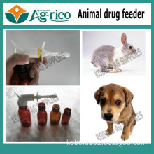 Poultry Medicine Feeder Animal Trigger Spray