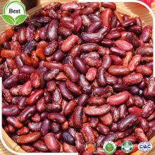 Haricots vermins éraflés (récolte 2016, origine Heilongjiang, HPS)