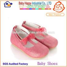 Обувь для девочек сальса для девочек оптом