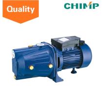 CHIMP 220 volts 1hp pequeno bomba de jato de água limpa especificações