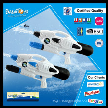 Hot new products for 2015 water gun kid toy producer