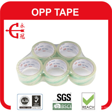 for Hot Sale Packing Tape Dispensor - 13
