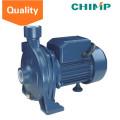 Preços da bomba de água centrífuga elétrica série Cpm série monofásica 1 HP