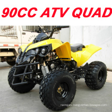 90cc ATV Quad