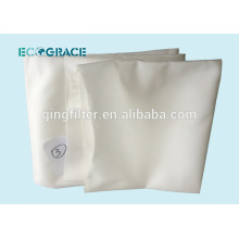 PP6847 Fertilizer Industry Waste Water Filtration