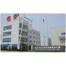 Aluminized Steel Furnace