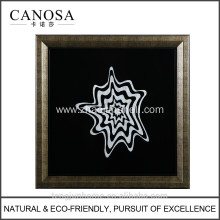 five-pointed shape shell inlay Wall Picture