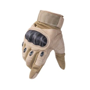 Hot Sale Combat Adventure Tactical Gloves