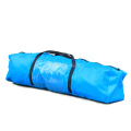 3-4 Personnes Camping Tent Type de Spinning Tentes automatiques