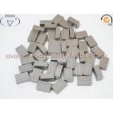 High Quality Diamond Segment for Sandstone