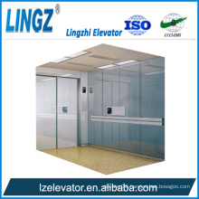 Hospital Bed Elevator Manufactur in China