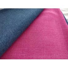 Tissu Minimatt bicolore