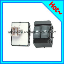 Interruptor automático da janela do poder para Chevrolet Venture 2000-2005 10387305